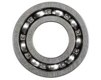 Crankshaft Bearing Center: 240-300 | relatedproducts