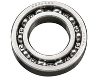 Rear Bearing: 40-50   relatedproducts