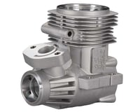 O.S. Engines Crankcase GT15HZ OSM28151000