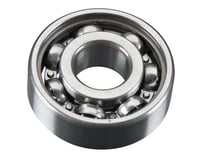 Rear Bearing: GT33   relatedproducts
