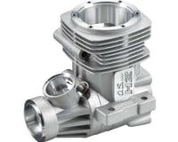 Crankcase: 105HZ (O.S. Engines 105 HZ)