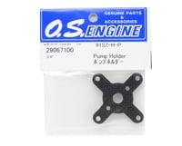 Image 2 for O.S. Engines Pump Holder