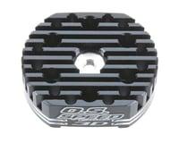 Cylinder Head: 91HZ-R Speed 3D