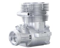 O.S. Engines Crankcase 95AX OSM29111000