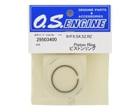 Image 2 for O.S. Engines Piston Ring