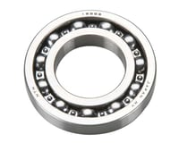 Rear Bearing: GT55   relatedproducts