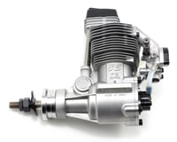 Image 3 for O.S. FS-120S-III 1.20 Four Stroke Glow Engine