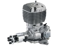 GT60 60cc 2-Cycle Gas Engine with Ignition Module