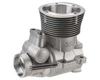 O.S. Crankcase: FS-95V (O.S. Engines Misc Engines)
