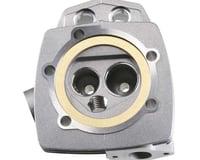 O.S. Cylinder Head: 56 FS (O.S. Engines FS-56-A)