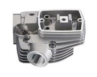 Cylinder Head: FS81 Alpha (O.S. Engines Misc O.S. Engines)
