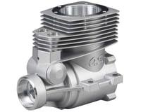 O.S. Crankcase: FS110A (O.S. Engines FS-110-A)