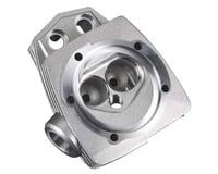 Cylinder Head: FS110A (O.S. Engines FS-110-A)