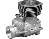 O.S. Engines 120 Surpass Crankcase OSMG4415