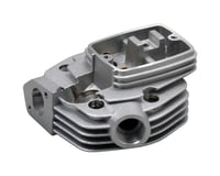 O.S. Cylinder Head: FS-91-P (O.S. Engines Misc Engines)