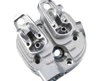 O.S. Cylinder Head: Sirius 7 (O.S. Engines Misc Engines)