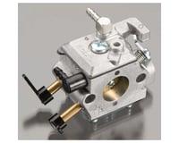 O.S. Carburetor WT: GF40 (O.S. Engines Misc Engines)