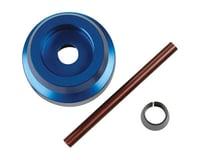 Flywheel #1E: 18CV-RM 18CV-RMX | relatedproducts