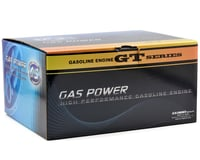 Image 7 for O.S. GT33 2-Stroke Gasoline Engine w/Muffler