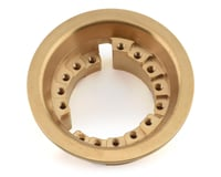 Team Ottsix Racing Voodoo VariHub Brass Stepped Inner Ring (1) (3.1oz each)