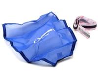 Image 1 for Outerwears Performance Short Course Truck Shroud (Slash 4x4) (Blue)