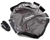 Outerwears Performance Short Course Truck Shroud (Slash 4x4 Ultimate) (Black)
