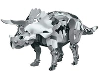 Owi /Movit Triceratops Aluminum Kit