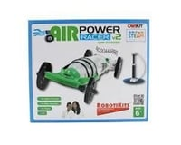 Owi /Movit Air Power Racer V2