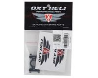 Image 2 for OXY Heli Motor Mount (Oxy 4 Max)