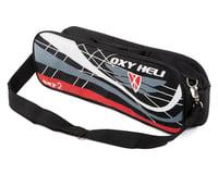 OXY Heli Carry Bag