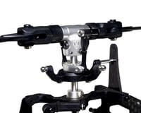 Image 2 for OXY Heli Oxy 2 Sport Edition Electric Helicopter Kit