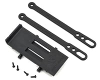 Image 1 for OXY Heli Battery Tray Set