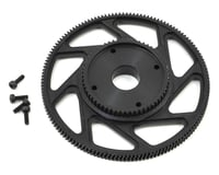 OXY Heli CNC Main Gear | alsopurchased