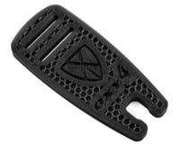 Image 1 for OXY Heli Ninja Flex Blade Holder (Black) (Oxy 4)