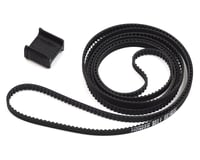 OXY Heli Stretch Timing Belt Spare (Oxy 4)   relatedproducts