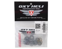 Image 2 for OXY Heli Main Blade Grip Bearing Set