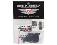 Image 2 for OXY Heli Oxy 5 Plastic Ball Linkage (10)