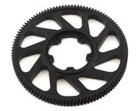 OXY Heli Oxy 5 CNC Main Gear