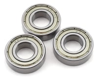 OXY Heli Main Shaft Radial Bearing Set (3) (Oxy Oxy 5 Nitro)