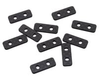 OXY Heli Standard Servo Carbon Fiber Tabs (10) | alsopurchased