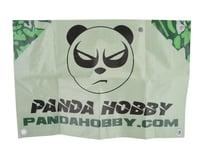 Image 5 for Panda Hobby Tetra X1 1/18 RTR Scale Mini Crawler w/2.4GHz Radio (Red)