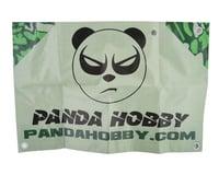 Image 6 for Panda Hobby Tetra K1 1/18 RTR Scale Mini Crawler w/2.4GHz Radio (Green)