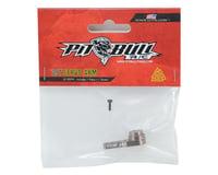 Image 2 for Pit Bull Tires PBX Aluminum Servo Arm (25T-ProTek/Savox/Futaba)