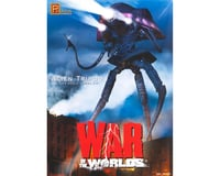 "Pegasus Hobbies  1/144 ""War Of The Worlds"" 2005 ""Alien Tripod"""
