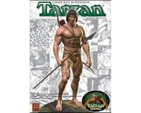 Pegasus Hobbies 9013 1/8 Tarzan