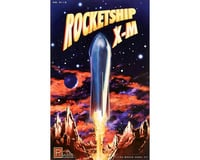 Pegasus Hobbies 1/144 Rocketship X-M Kit