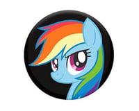 Popsockets *Bc* Mlp Rainbow Dash Popsocket