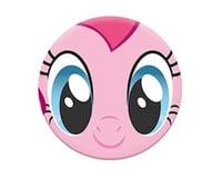 Popsockets *Bc* My Little Pony Pinkie Pie Popsocke