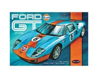 1 25 2006 Ford GT Snap Kit