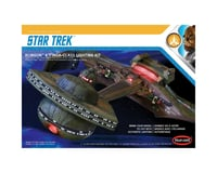 Round 2 Polar Lights 1/25 Star Trek Klingon K't'inga Lighting Kit